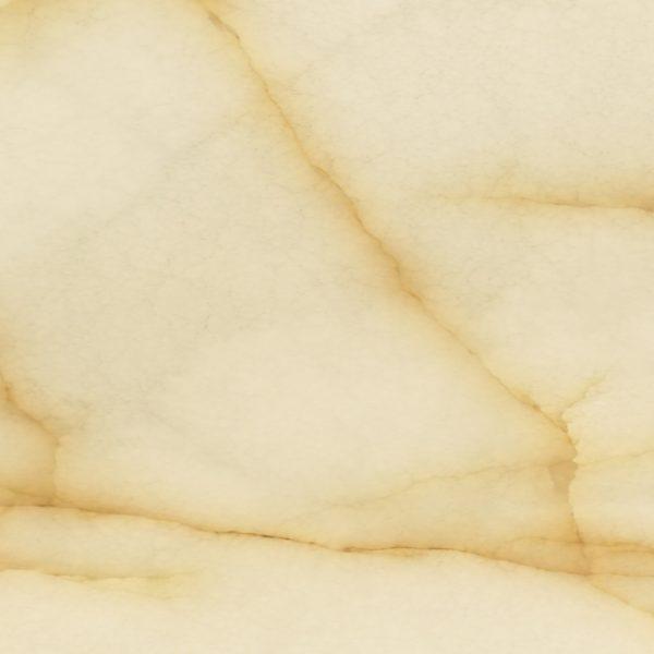 Naturstein Onyx Extra White