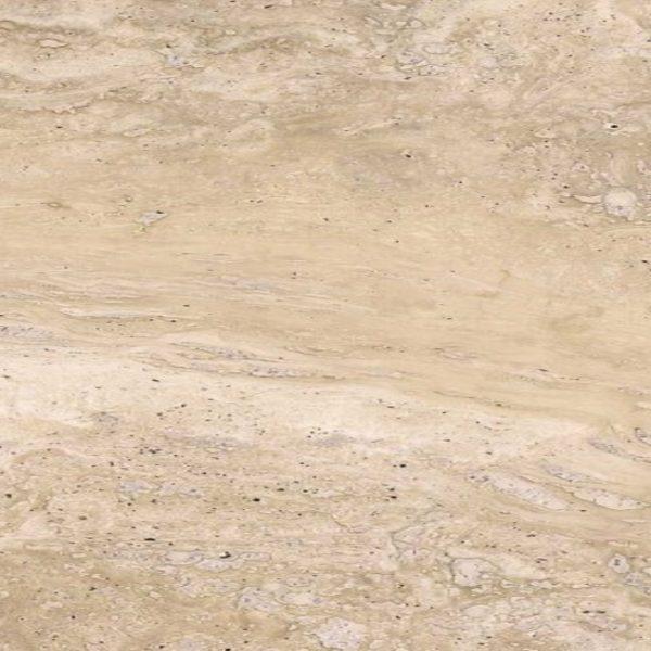 Naturstein Travertin Beige