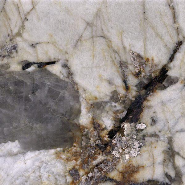 Naturstein Patagonia