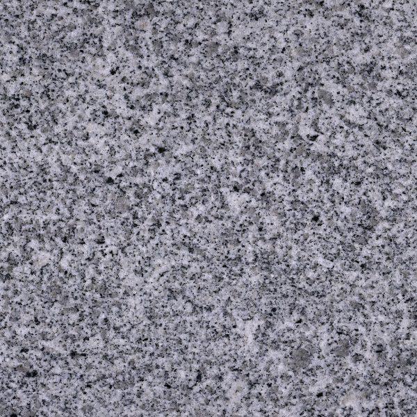 Naturstein Pedras Salgadas (Christal)