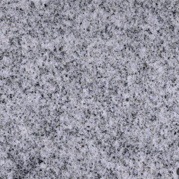 Naturstein Viscont White