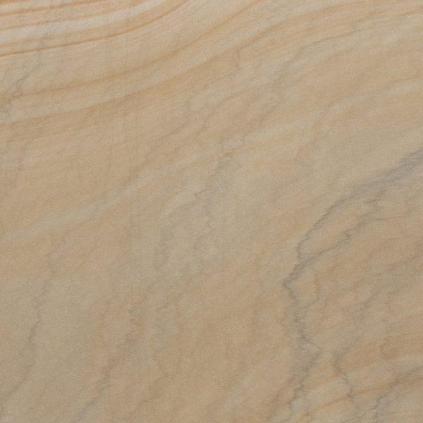 Naturstein Gaja Gold
