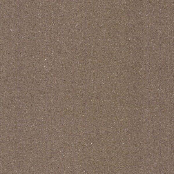 Naturstein Quarzit Brown