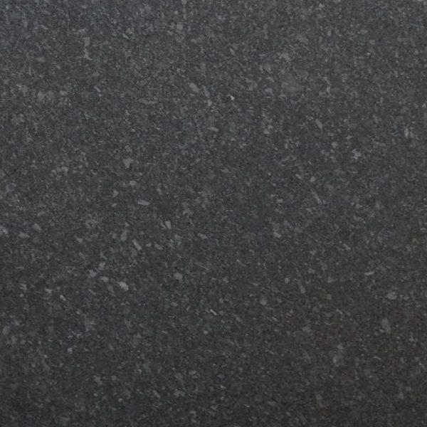 Naturstein Carbon Grey