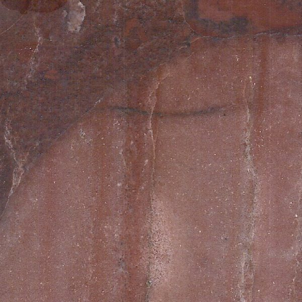 Naturstein Rosso Marinace