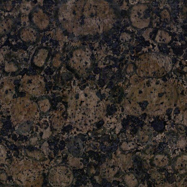 Naturstein Baltic Brown