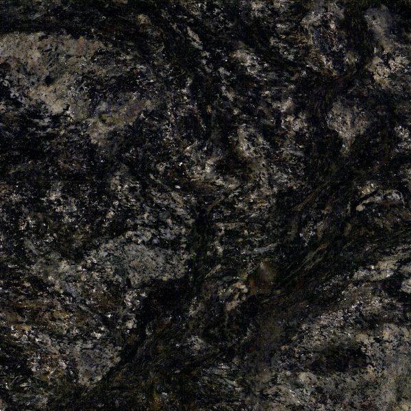 Naturstein Kosmus Gold