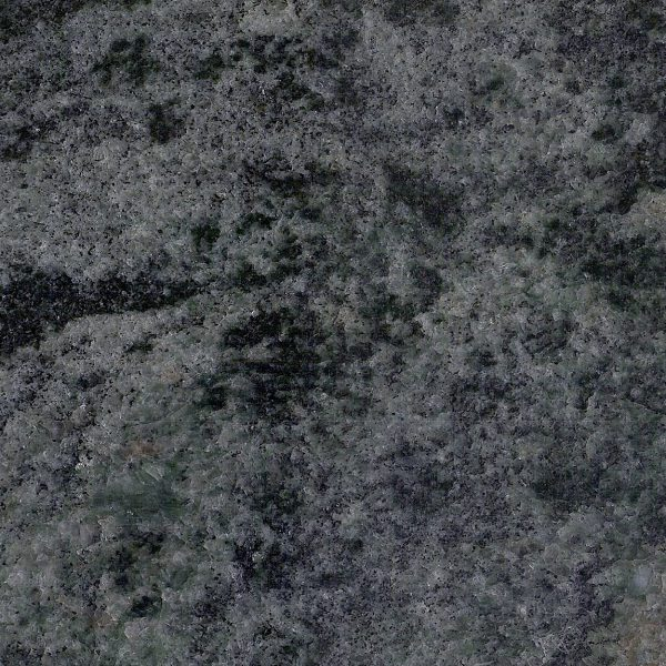 Naturstein Verde Maritaca