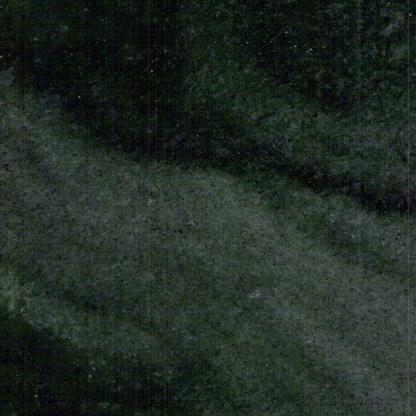 Naturstein Verde Lapponia