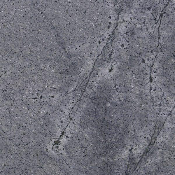 Naturstein Atlantic Stone