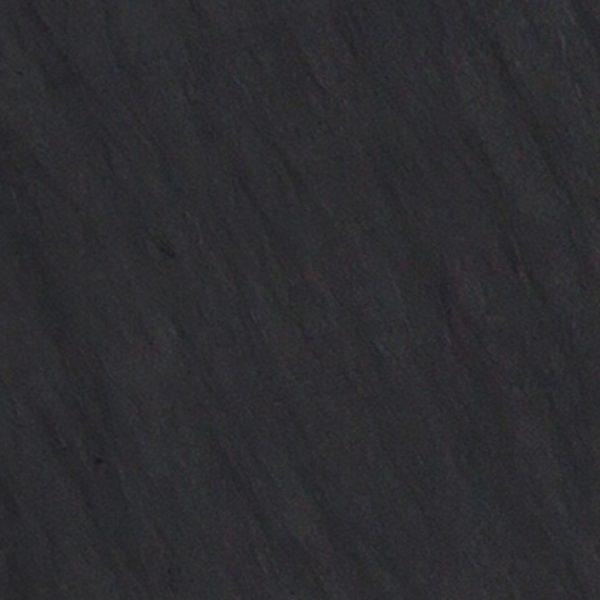 Naturstein Ipanema Black