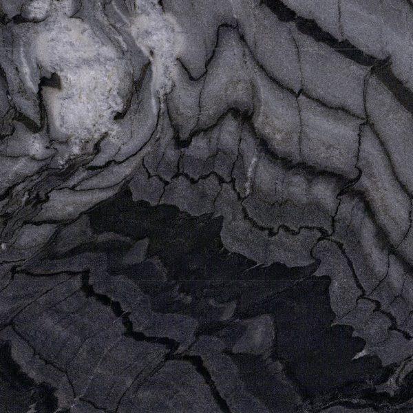 Naturstein Wonderblack