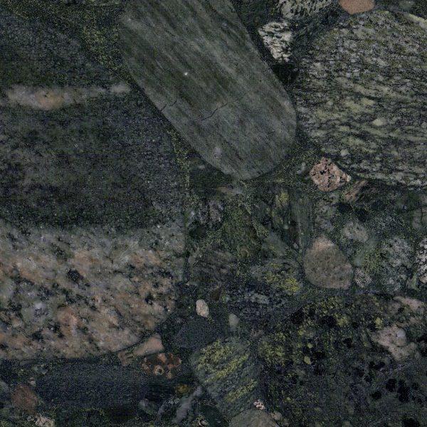 Naturstein Verde Marinace