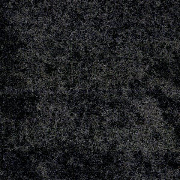 Naturstein Manhattan Grey