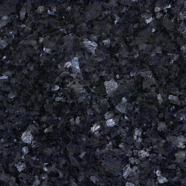 Naturstein Labrador Blue Pearl