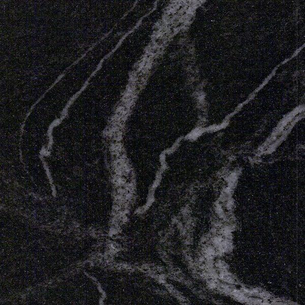 Naturstein Scorpion Black
