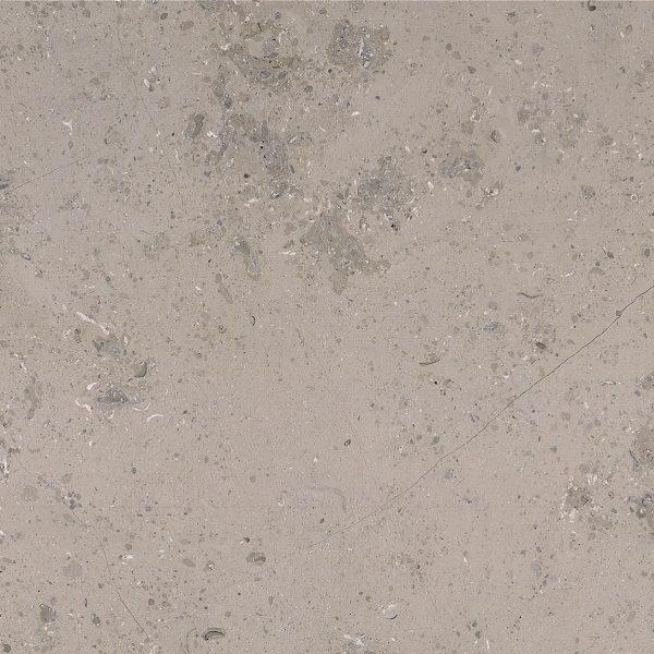 Naturstein Jura Grey