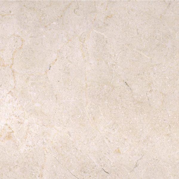 Naturstein Crema Marfil