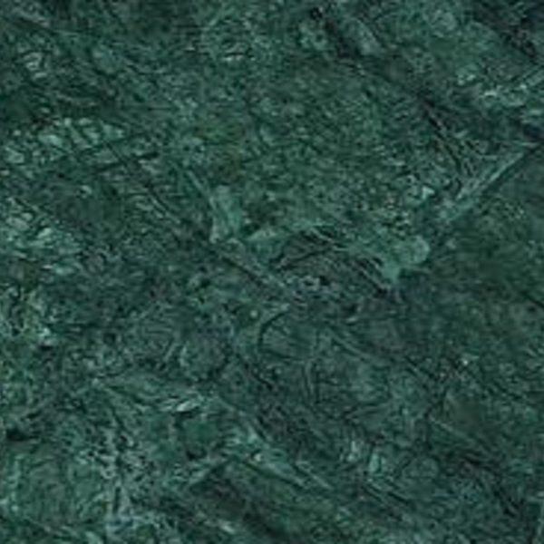 Naturstein Verde Guatemala