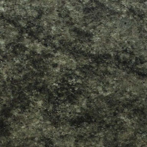 Naturstein verde Savanna