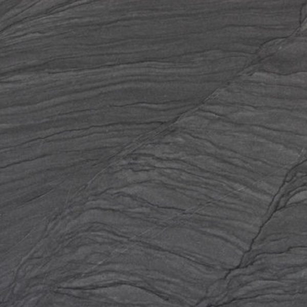 Naturstein Orion Black