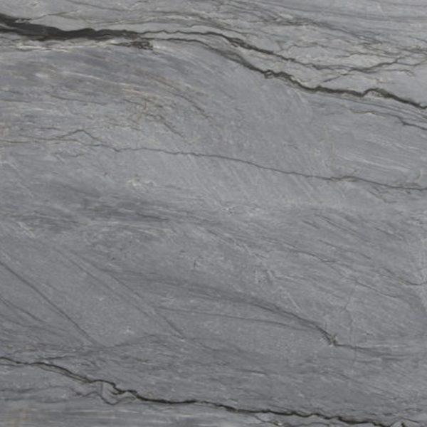 Naturstein Sirio Grey