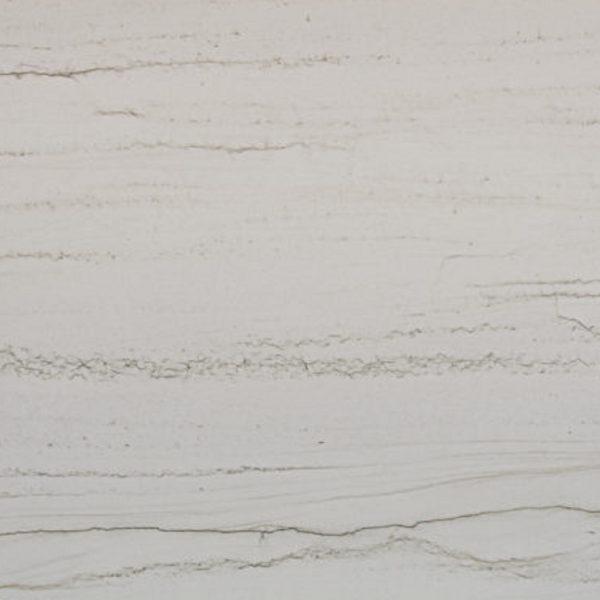 Naturstein Cotton White